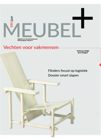 MPLUS-01-2018-COVER